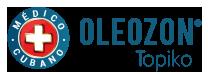 Oleozon Logo